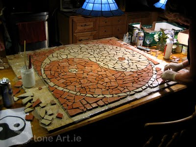 Mosaic-Tracks4