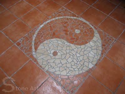 Mosaic-Tracks5