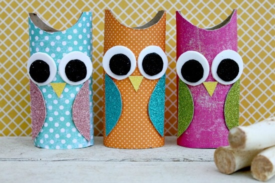 Paper-Roll-Owls7