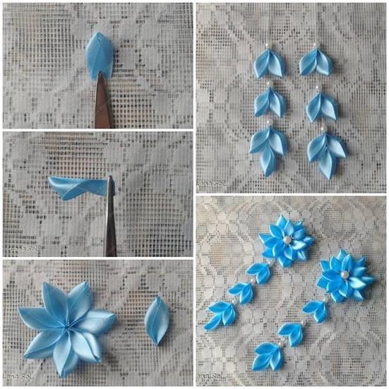 Ribbon-Hairpin-2