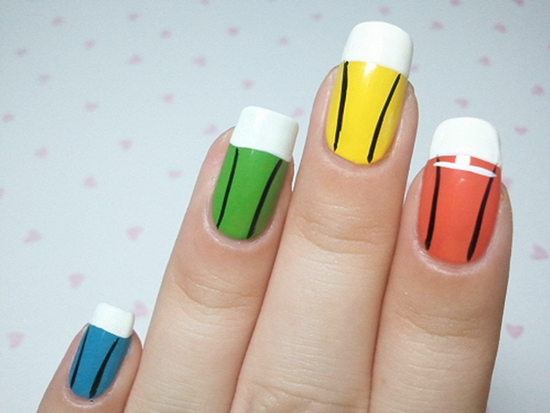 Sneakers-Nail-Art-Tutorial-10