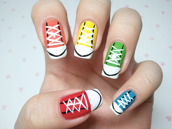 Sneakers-Nail-Art-Tutorial-111