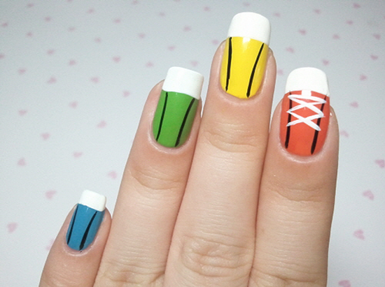 Sneakers-Nail-Art-Tutorial-13
