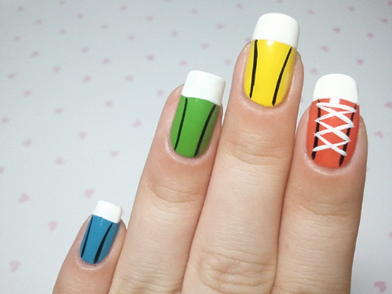 Sneakers-Nail-Art-Tutorial-14