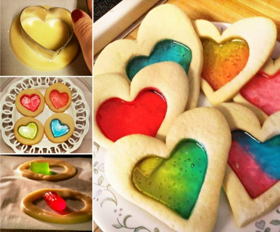 Stained-Glass-Sugar-Cookies--wonderfuldiy