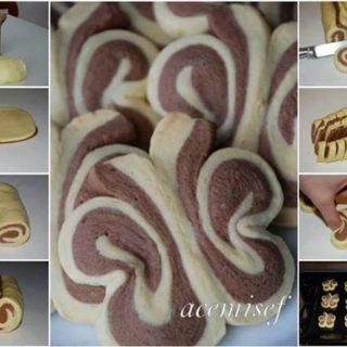 Wonderful DIY Sweet Butterfly Dessert
