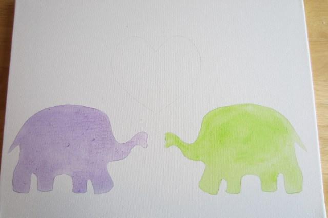 button-elephant-wall-art2-1