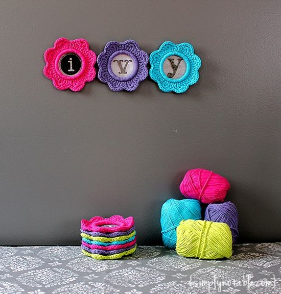 crochet photo frame00