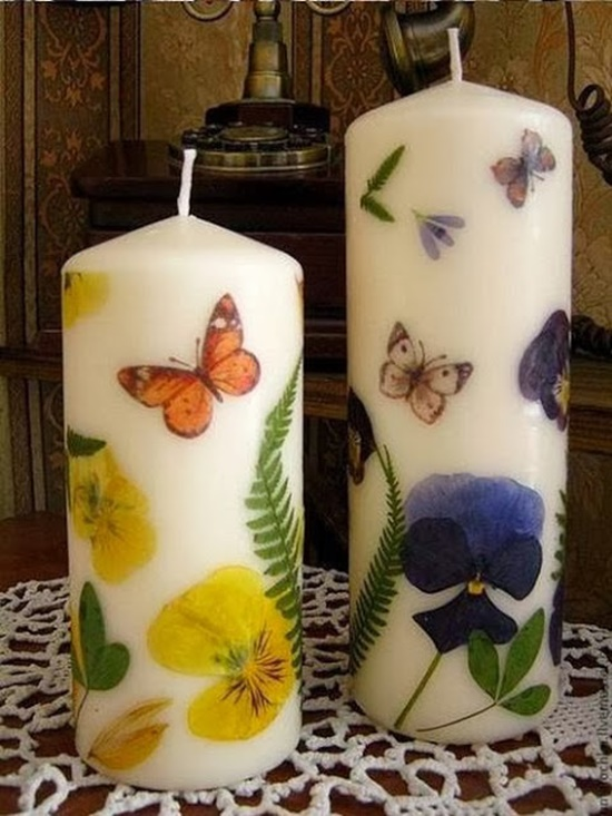 diy-dried-flowers-decorated-candles-10