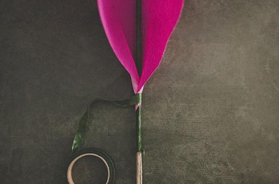 diy-giant-paper-rose-11