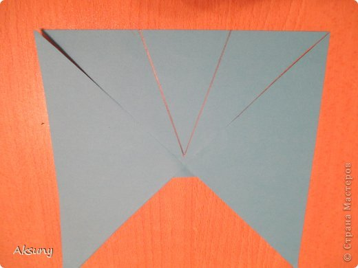 diy-gift-packing-paper-bow-05