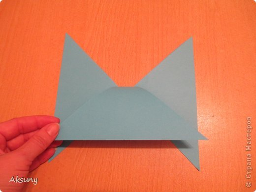 diy-gift-packing-paper-bow-061