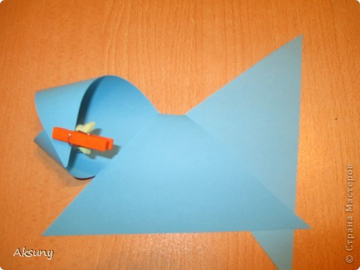 diy-gift-packing-paper-bow-071