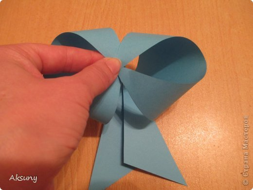 diy-gift-packing-paper-bow-081