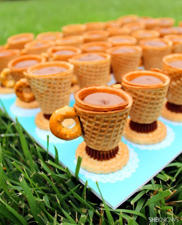 no-bake-edible-teacups-1