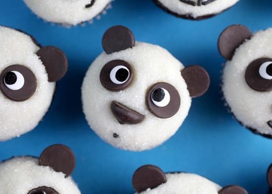 panda cupcakes8