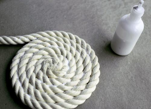 ropebasket_step3