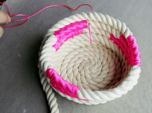 ropebasket_step5