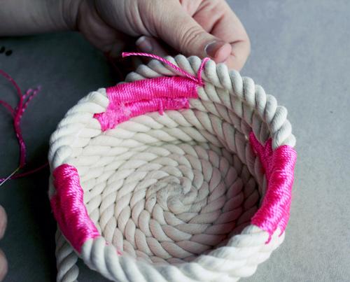 ropebasket_step6