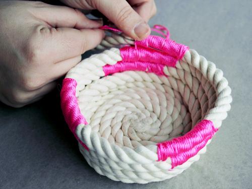 ropebasket_step7