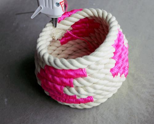 ropebasket_step9-1