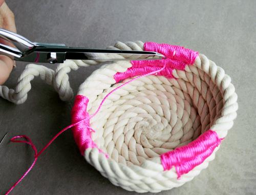 ropebasket_step9