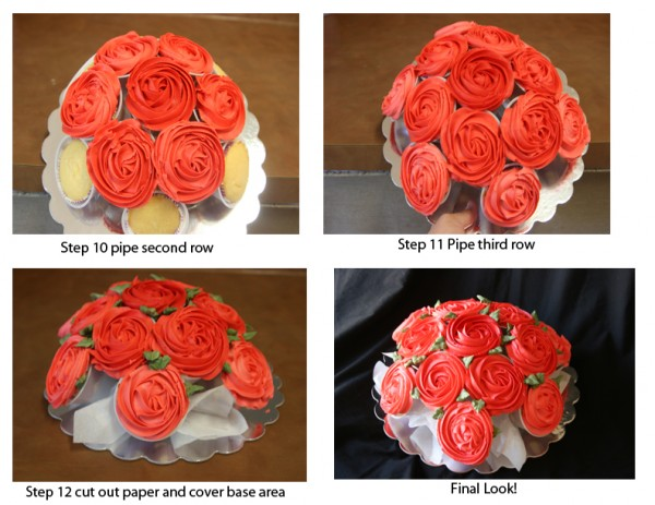 rose-cupcake-bouquet-4