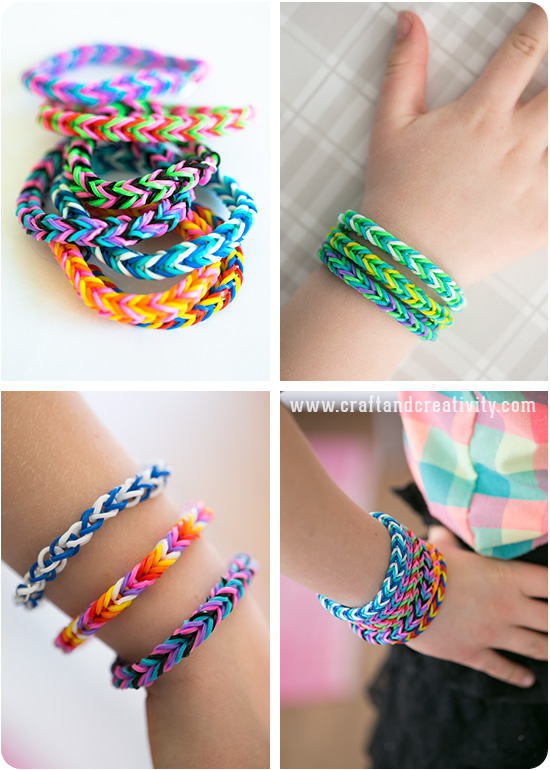 rubberbandbracelets3