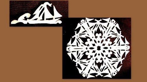 snowflake-16