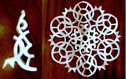 snowflake-23