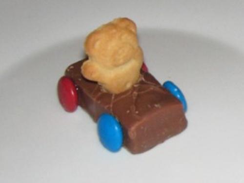 tiny teddy cars3