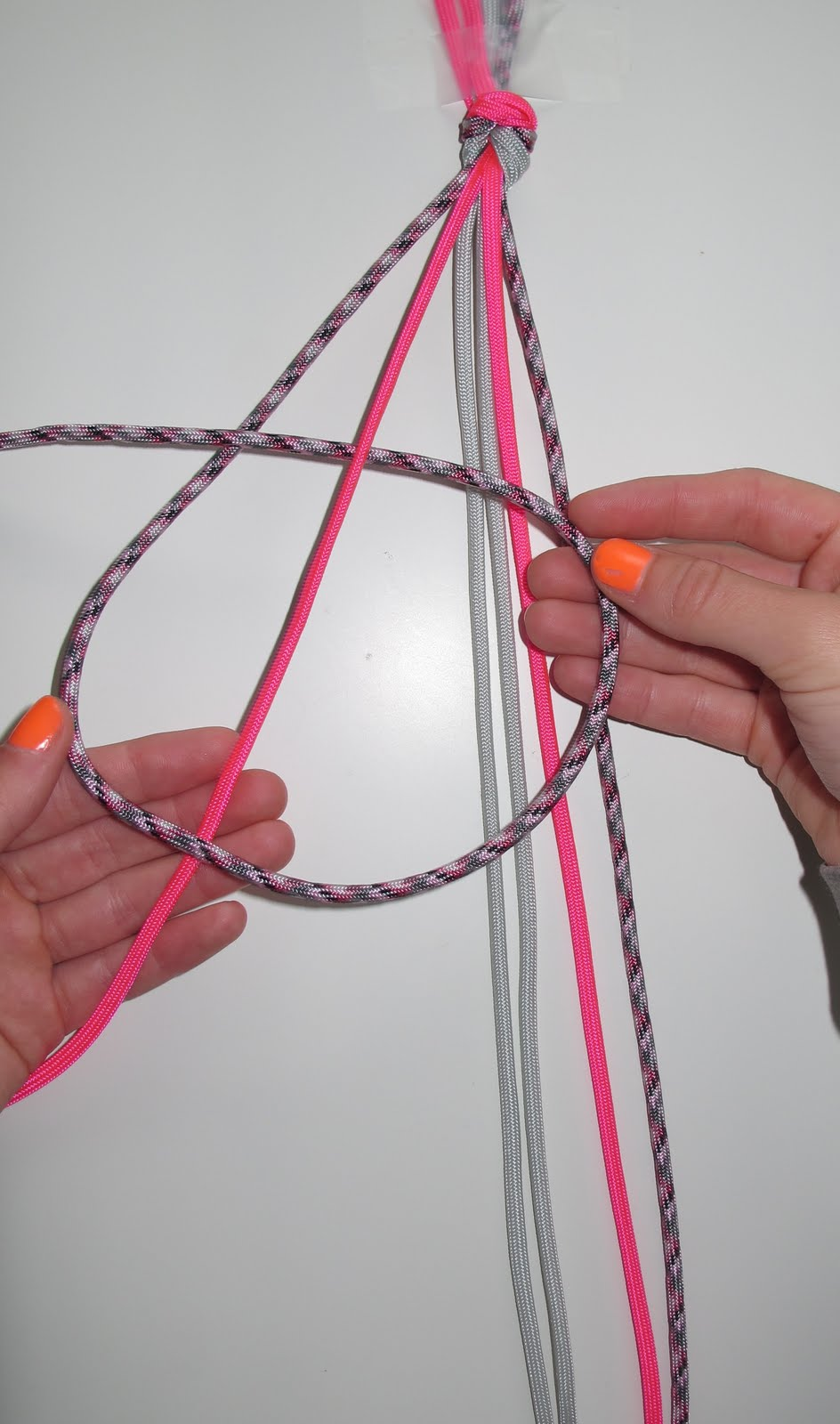 6-Strand-Braided-Friendship-Bracelet3