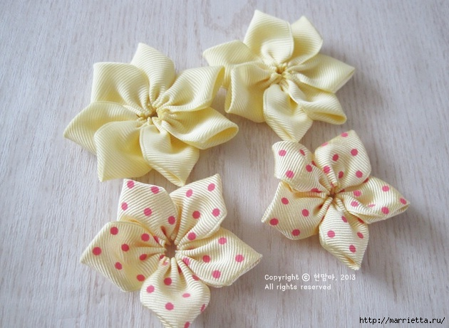Flower-Hairband-7
