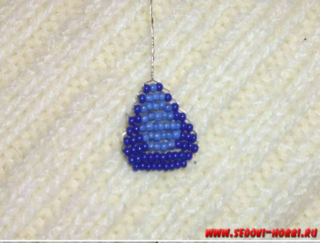 How-to-make-Beads-Pansy-Flower-00-02