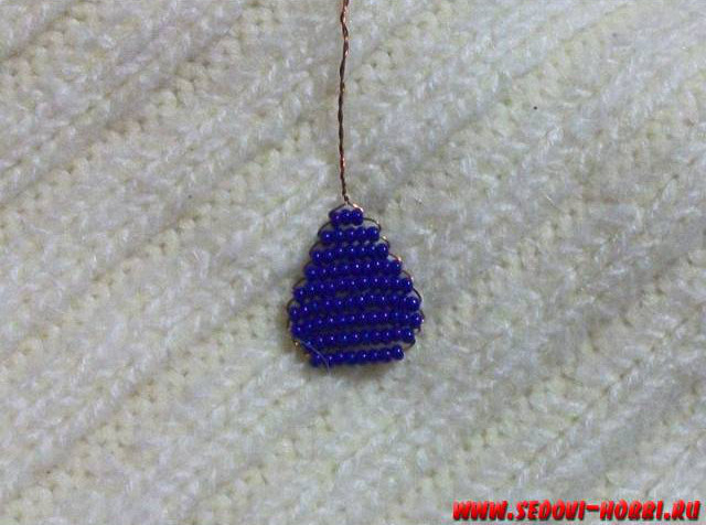 How-to-make-Beads-Pansy-Flower-00-03