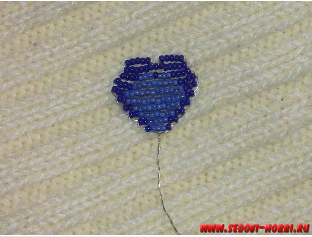 How-to-make-Beads-Pansy-Flower-00-08