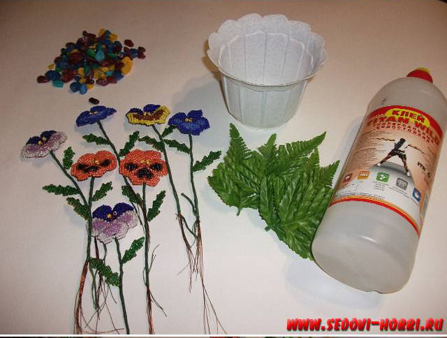 How-to-make-Beads-Pansy-Flower-00-19