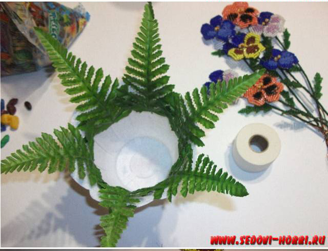 How-to-make-Beads-Pansy-Flower-00-21