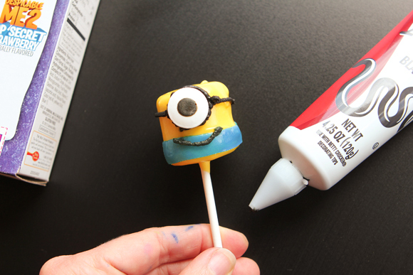 Minions Marshmallows4