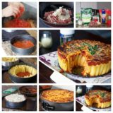 Wonderful DIY Great Rigatoni Pasta Pie
