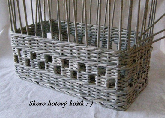Storage-Basket-from-Old-Newspaper16