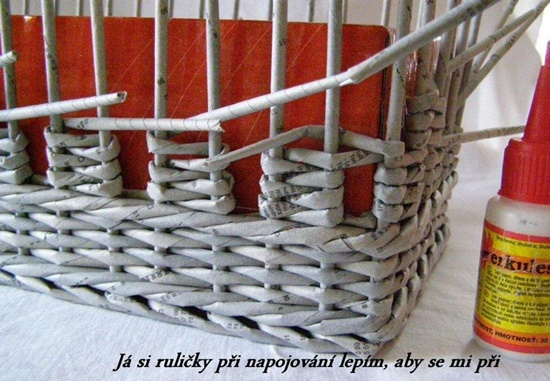 Storage-Basket-from-Old-Newspaper9