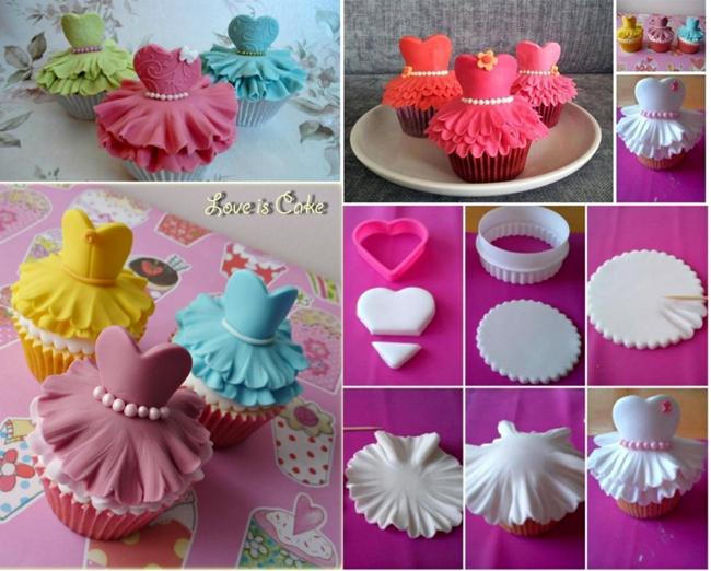 ballerina-cupcakes F