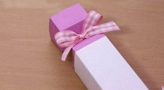 candy-gift-box-08