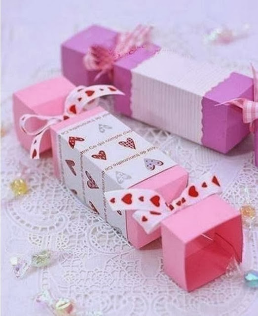 candy-gift-box-10