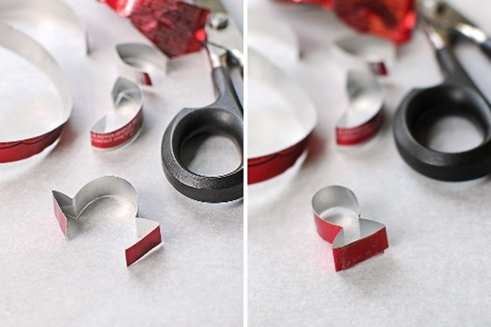 Wonderful Diy Your Own Cookie Cutters From Soda Can