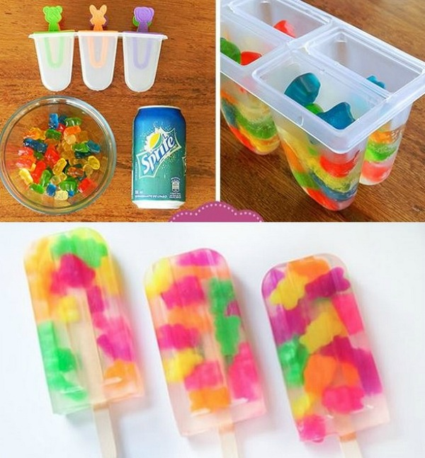 diy-gummy-bear-popsicles-with-sprite