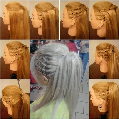 diy-high-ponytail-with-side-mesh-hairstyle-f