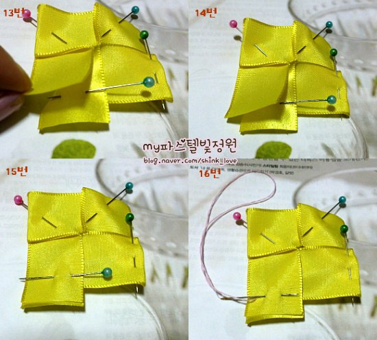 diy-ribbon-flower-hair-clip-05