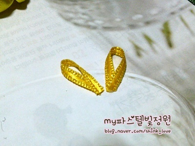 diy-ribbon-flower-hair-clip-11